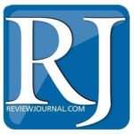 reviewjournal-sq-logo