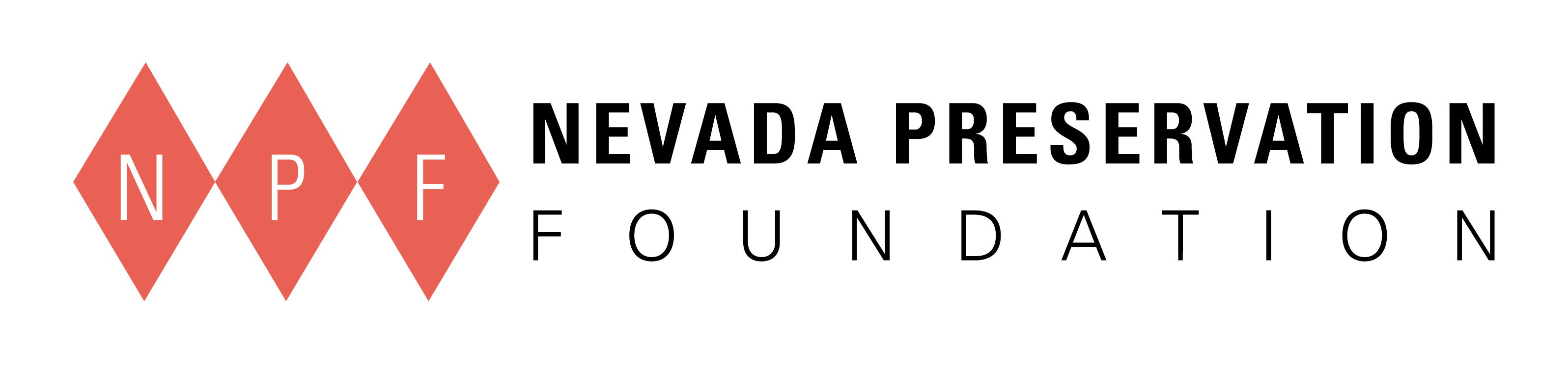Nevada Preservation Foundation