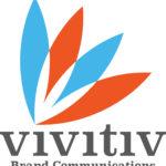 vivitiv-new-logo