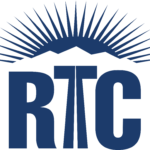 RTC logo_Blue