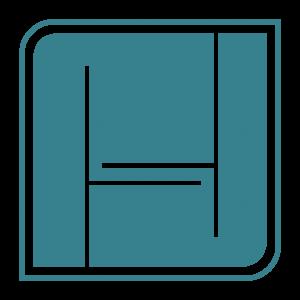 02 HHLV Logo_Color