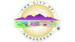 HendersonLogo