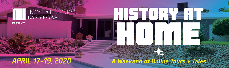 HistoryAtHome_Web_Header_1500_WEB