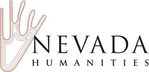 NVHumanities_Logo